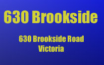 630 Brookside 630 Brookside V9C 0B3