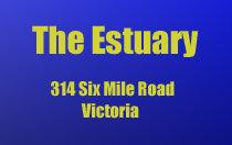 The Estuary 314 Six Mile V9B 6S3
