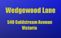 Wedgewood Lane 540 Goldstream V9B 2W7