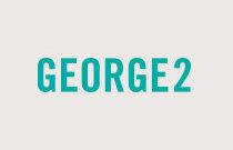 George 2 1708 King George V4A 4Z7