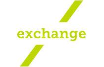 Exchange 7811 209 V2Y 0P2