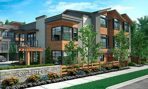 7811 209 Street, Langley, BC V2Y 0P2, Canada Exterior!