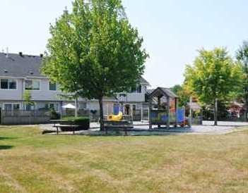 11588 232th Maple Ridge BC Playground!