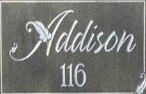 Addison 116 23RD V7M 2A9