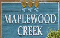Maplewood Creek 11737 236TH V4R 2E5