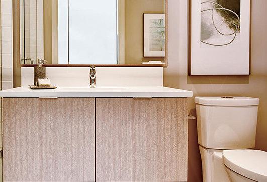 4349 Dawson Street, Burnaby, BC V5C 4B4, Canada Bathroom!