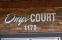 Onyx Court 1175 55TH V4M 3J9