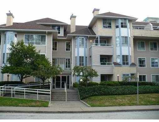 1175 Heffley Coquitlam BC Building Exterior!