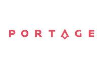 Portage 260 Salter V3M 0J4