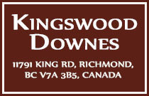 Kingswood Downes 11791 KING V7A 3B5