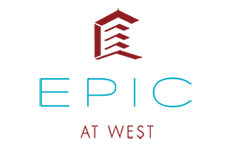 Epic at West 1788 Columbia V6A 2R4
