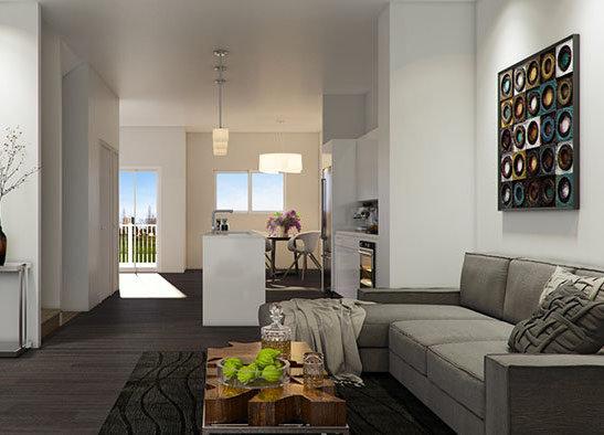300 Drysdale Boulevard, Kelowna, BC V1V 1P5, Canada Living Area!