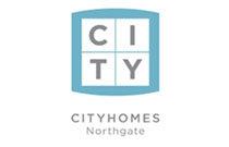CityHomes 1708 55A V4M 3M9