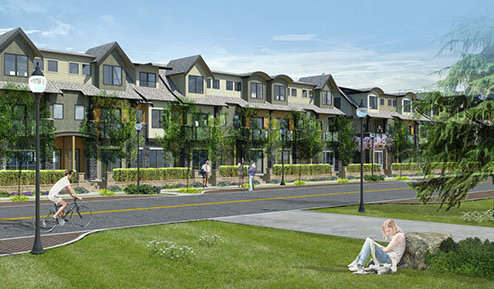 1708 55A Street, Tsawwassen, BC V4M 3M9, Canada Exterior!