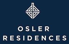 Osler Residences 8510 Osler V6P 4E4