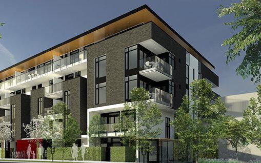 5085 Main Street, Vancouver, BC V5W 2R2, Canada Exterior!