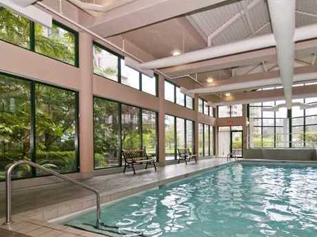 1189 Eastwood Coquitlam BC Indoor Pool!