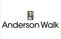 Anderson Walk 139 22ND V7M 2K6