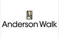 Anderson Walk 159 22ND V7M 0B5