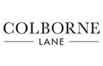 Colborne Lane 3400 DEVONSHIRE V3E 0B2