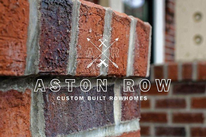 Aston Row 33460 LYNN V2S 1E3