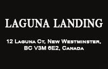 Laguna Landing 12 LAGUNA V3M 6W4