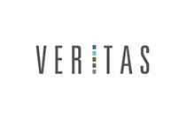 Veritas 9877 University V5A 4Y6