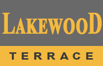 Lakewood Terrace 12088 66TH V3W 1Z9