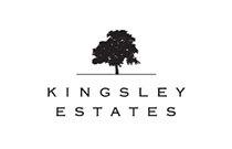 Kingsley Estates 10388 No 2 V7E 2E3