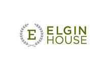 Elgin House 15168 33 V3Z 0N7