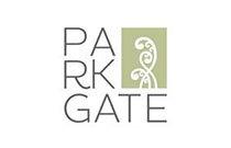 Parkgate 3508 MT SEYMOUR V7H 1G5