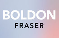 Boldon Fraser 688 19TH V5V 4C5