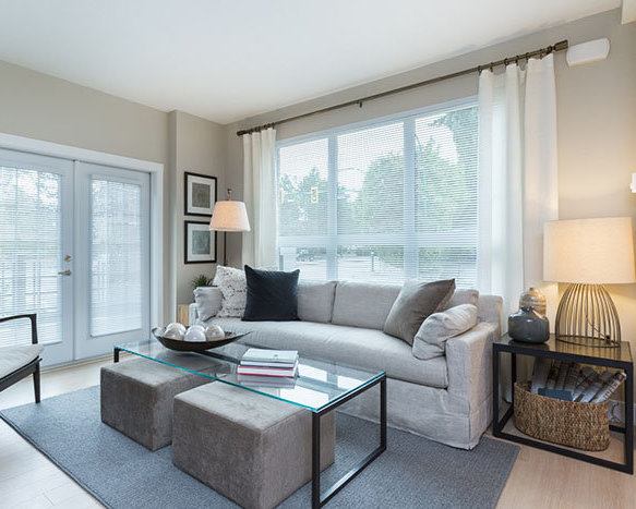 3508 Mount Seymour Parkway, North Vancouver, BC V7H 1G5, Canada Living Area!