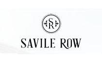 Savile Row 5108 Claude V5E 2M3