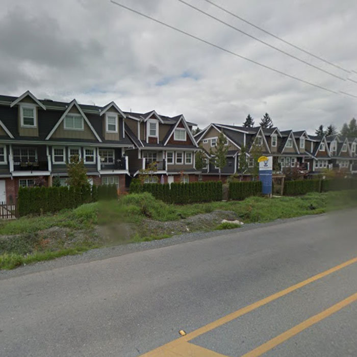3103 160 Street, Surrey, BC V3S 0C9, Canada Street View!