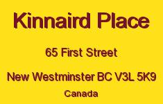Kinnaird Place 65 FIRST V3L 5K9
