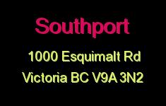 Southport 1000 Esquimalt V9A 3N2
