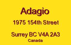 Adagio 1975 154TH V4A 2A3