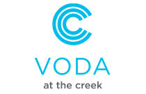 Voda at The Creek 1661 Quebec V5T 1B4