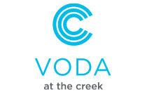 Voda at The Creek 1661 Quebec V6A 0H2