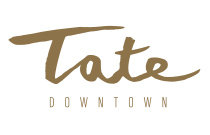 Tate Downtown 1283 Howe V6Z 1R3