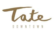 Tate Downtown 1265 Howe V6Z 1B7
