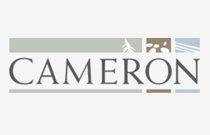 Cameron 3201 Noel V3J 1H5