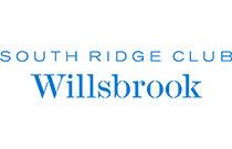 South Ridge Club Willsbrook 15918 Mountain View V3S 0C6