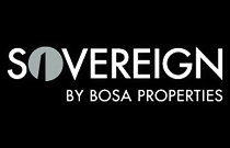 Sovereign 4508 Hazel V5H 0E4