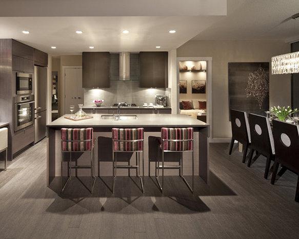 4508 Hazel Street, Burnaby, BC V5H 0E4, Canada Kitchen!