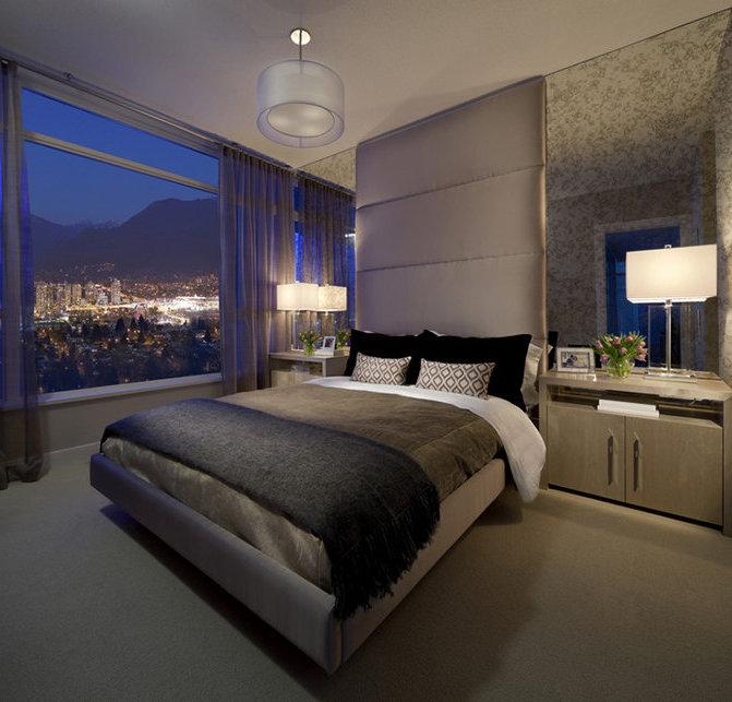 4508 Hazel Street, Burnaby, BC V5H 0E4, Canada Bedroom!