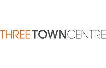 Three Town Centre 3488 Sawmill V5S