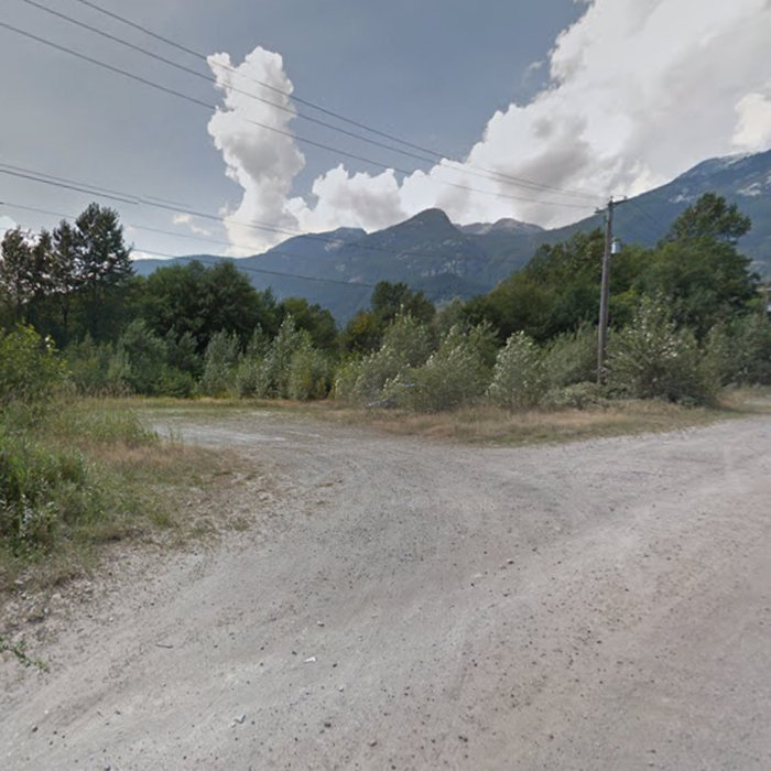 1150 Bailey Street, Squamish, BC V8B, Canada Street View!