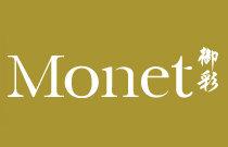 Monet 9019 Cook V6Y 0G6
